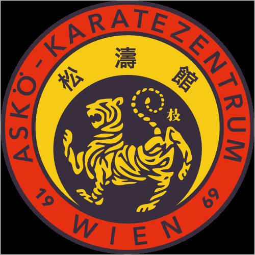 ASKÖ Karatezentrum Wien